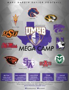 MegaCamp_2016