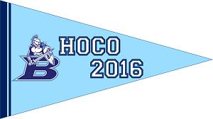 hoco-2016-300px