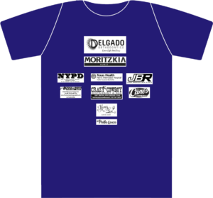 blue-out-shirt_2016_back